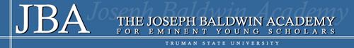 Joseph Baldwin Academy